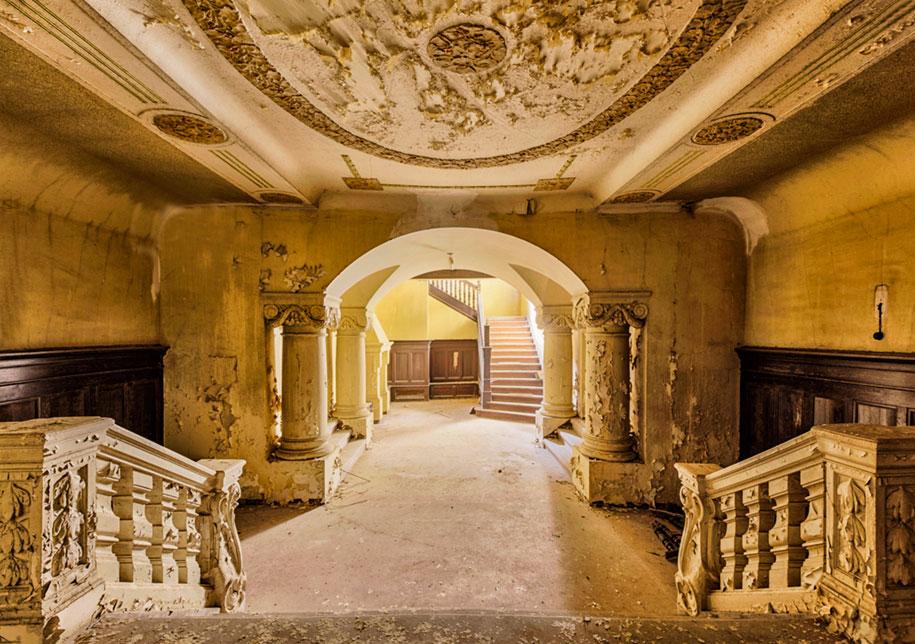 edifici-abbandonati-europa-fotografia-christian-richter-09