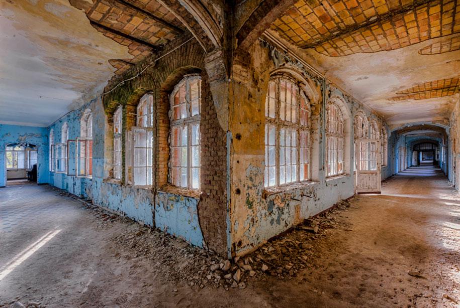 edifici-abbandonati-europa-fotografia-christian-richter-10