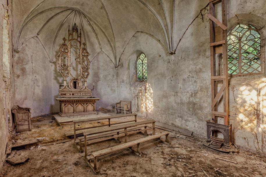 edifici-abbandonati-europa-fotografia-christian-richter-12