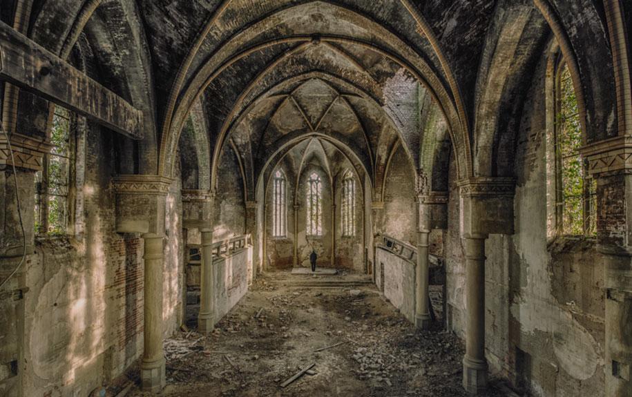 edifici-abbandonati-europa-fotografia-christian-richter-14