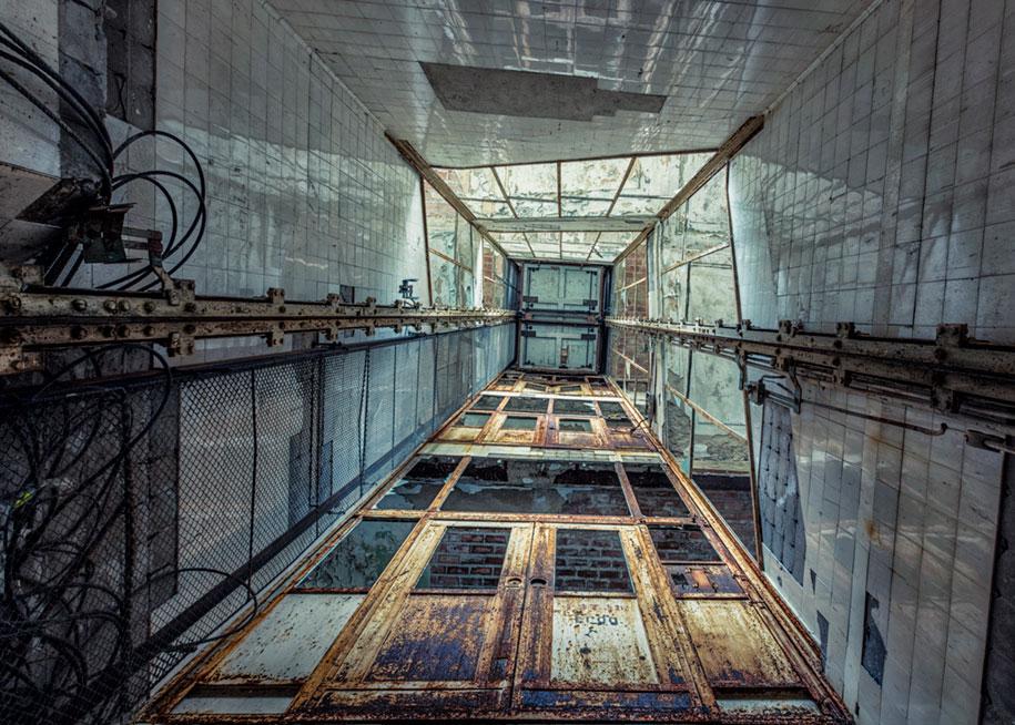 edifici-abbandonati-europa-fotografia-christian-richter-17
