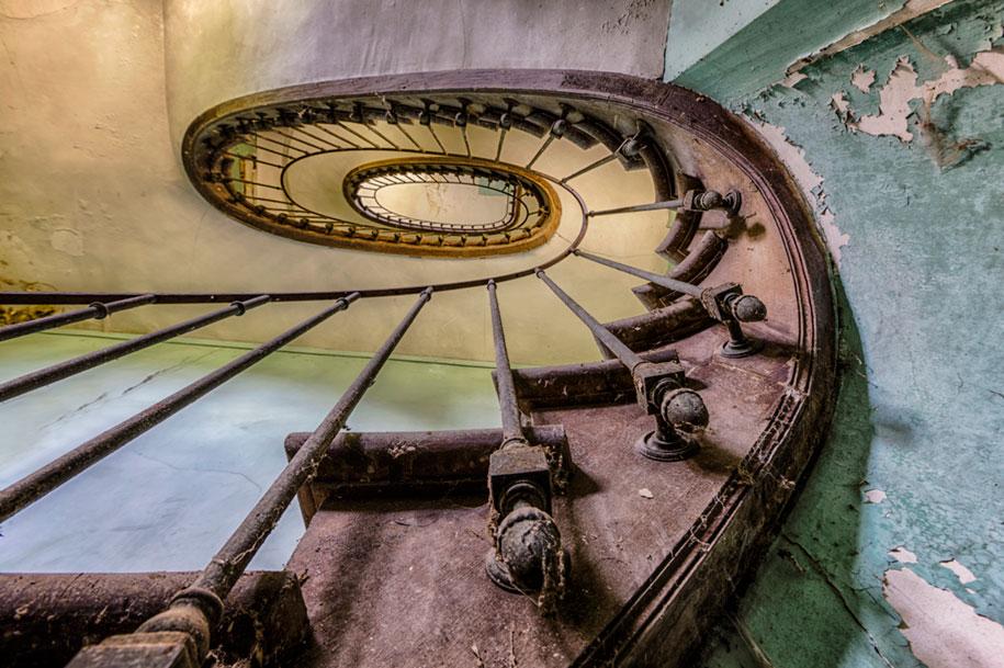 edifici-abbandonati-europa-fotografia-christian-richter-20