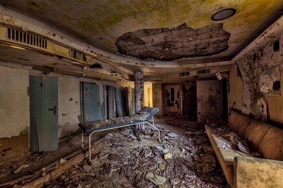 edifici-abbandonati-europa-fotografia-christian-richter-21