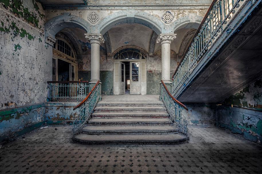 edifici-abbandonati-europa-fotografia-christian-richter-22
