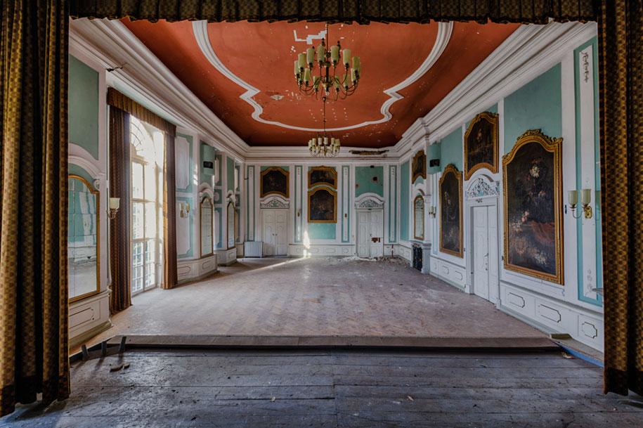 edifici-abbandonati-europa-fotografia-christian-richter-23