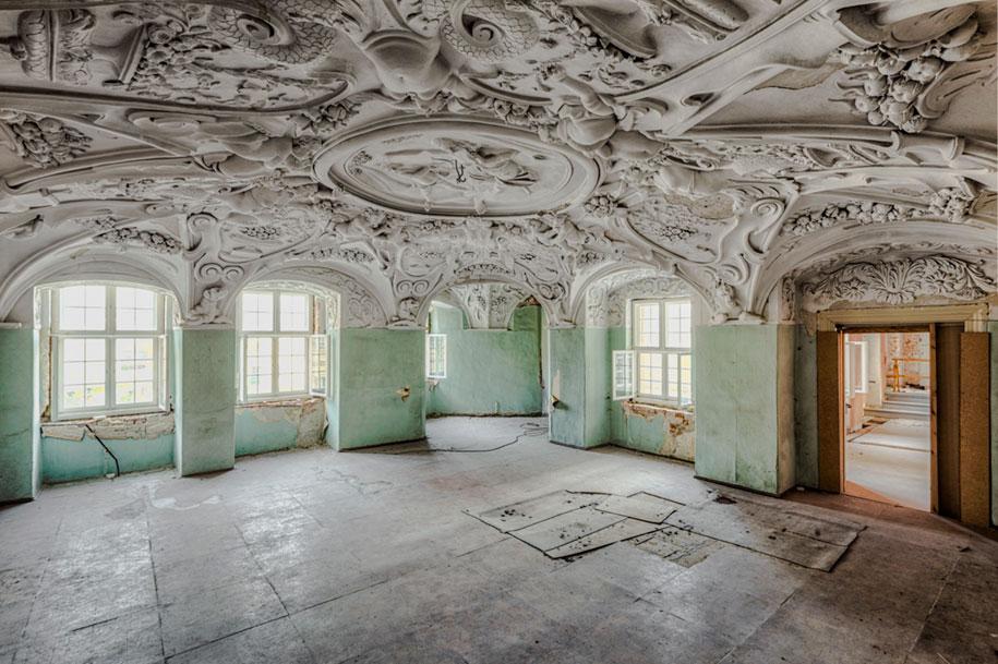 edifici-abbandonati-europa-fotografia-christian-richter-25