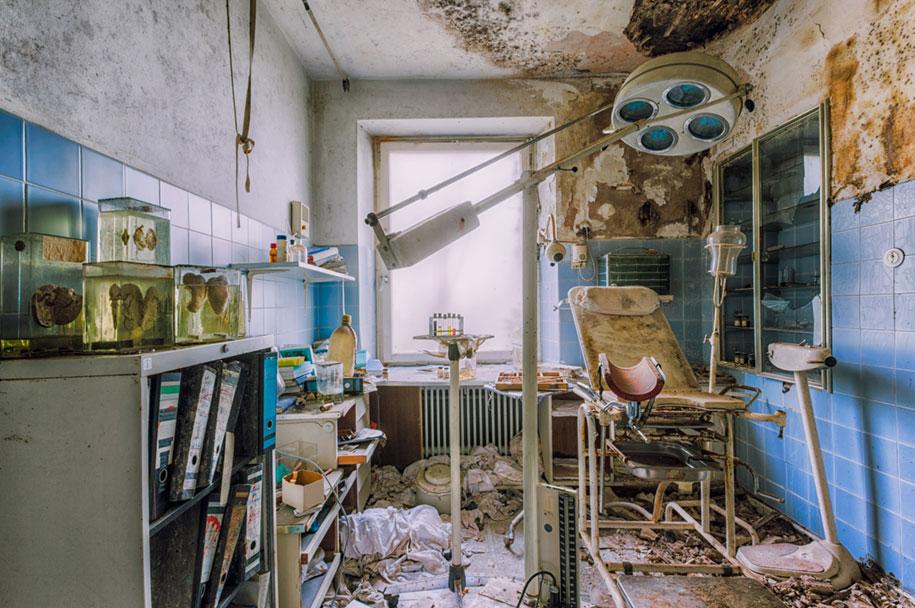 edifici-abbandonati-europa-fotografia-christian-richter-26