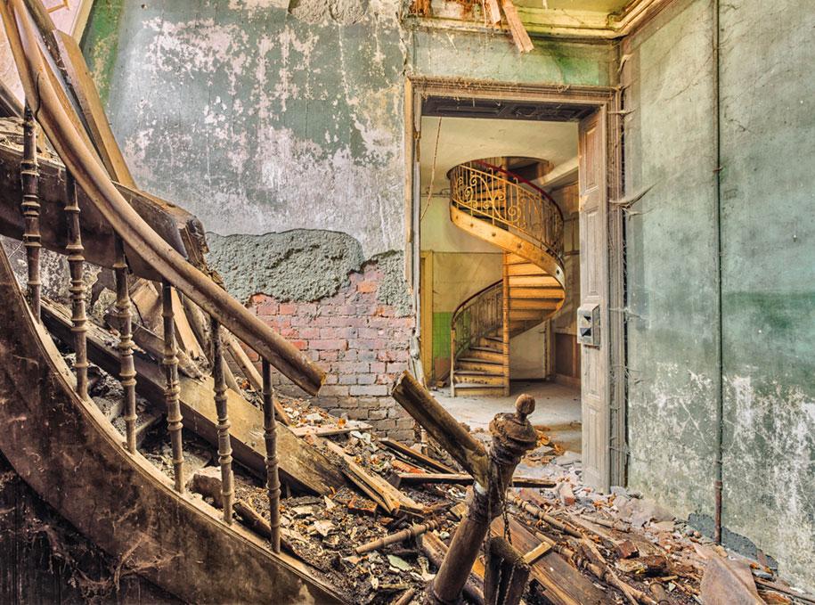 edifici-abbandonati-europa-fotografia-christian-richter-27