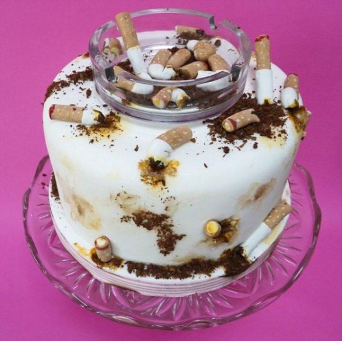 esempi-torte-raccapriccianti-decorazioni-disgustose-05
