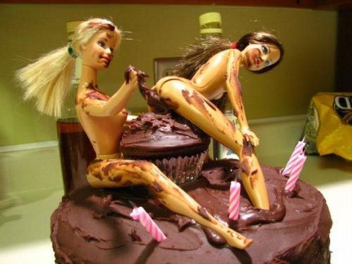 esempi-torte-raccapriccianti-decorazioni-disgustose-06