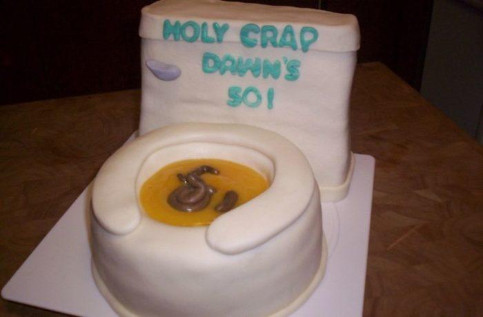 esempi-torte-raccapriccianti-decorazioni-disgustose-07