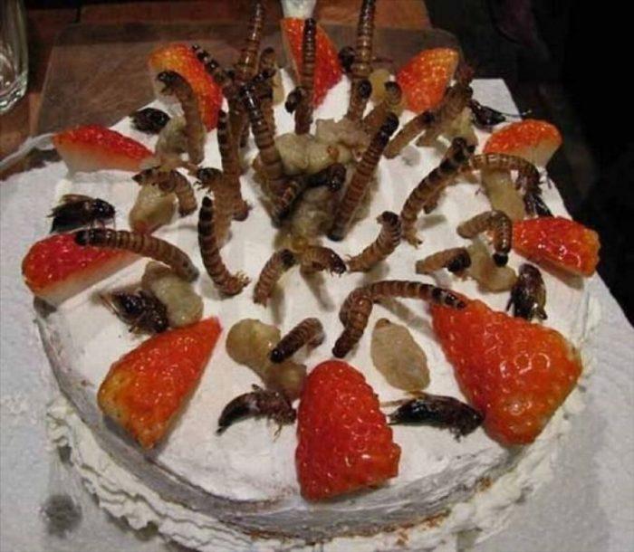 esempi-torte-raccapriccianti-decorazioni-disgustose-08
