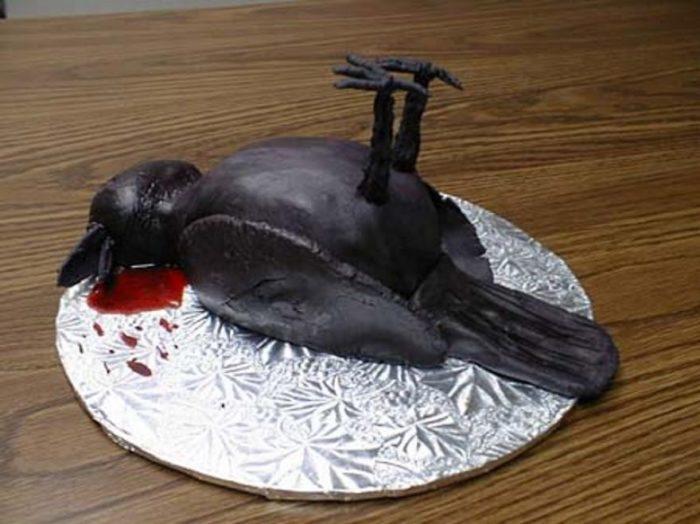 esempi-torte-raccapriccianti-decorazioni-disgustose-09