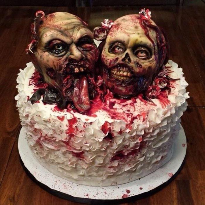 esempi-torte-raccapriccianti-decorazioni-disgustose-11