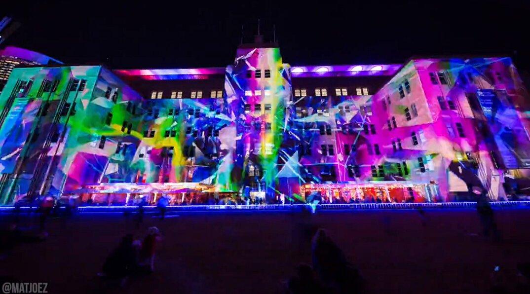 festival-di-luci-vivid-sidney-video-matthew-vandeputte-1