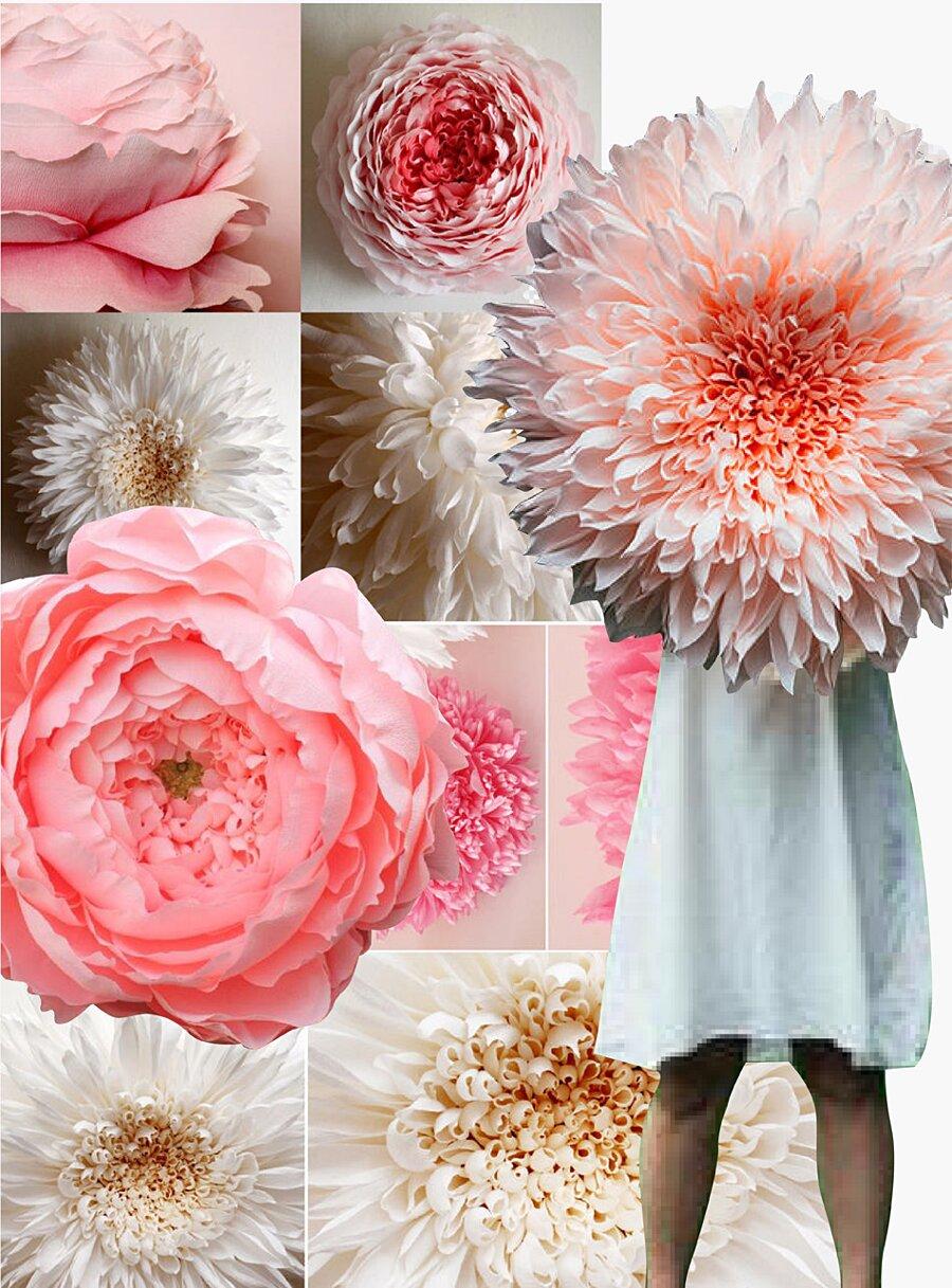 fiori-enormi-carta-crespa-tiffanie-turner-01