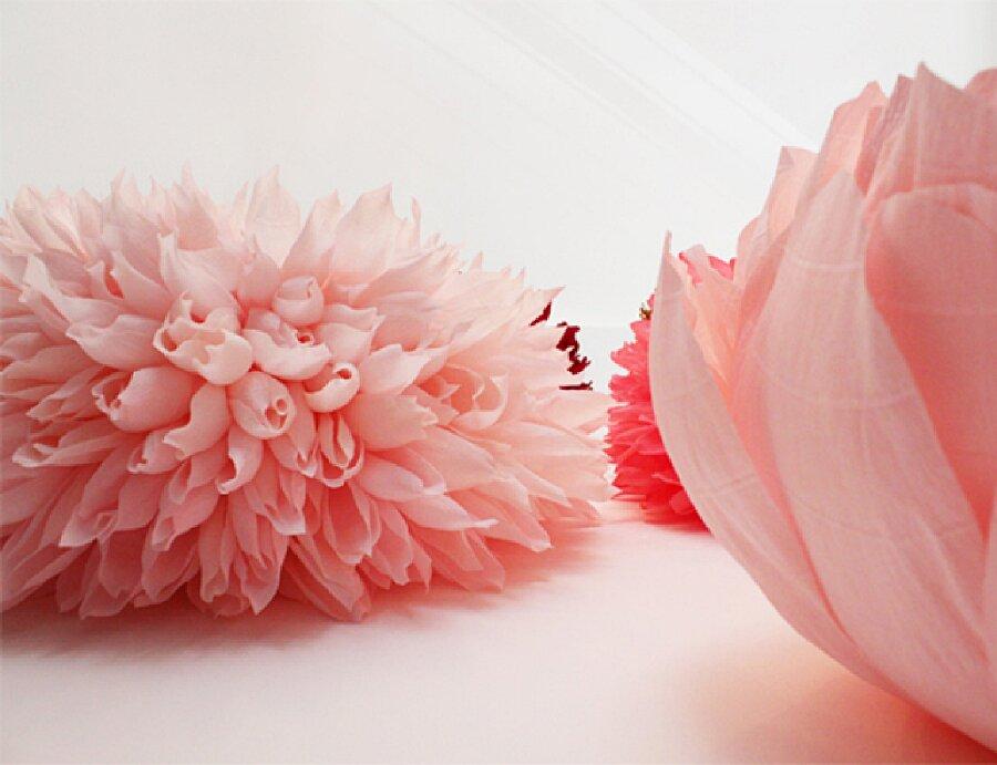 fiori-enormi-carta-crespa-tiffanie-turner-11
