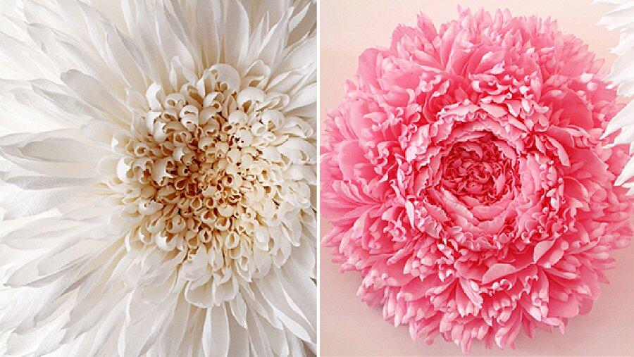 fiori-enormi-carta-crespa-tiffanie-turner-12