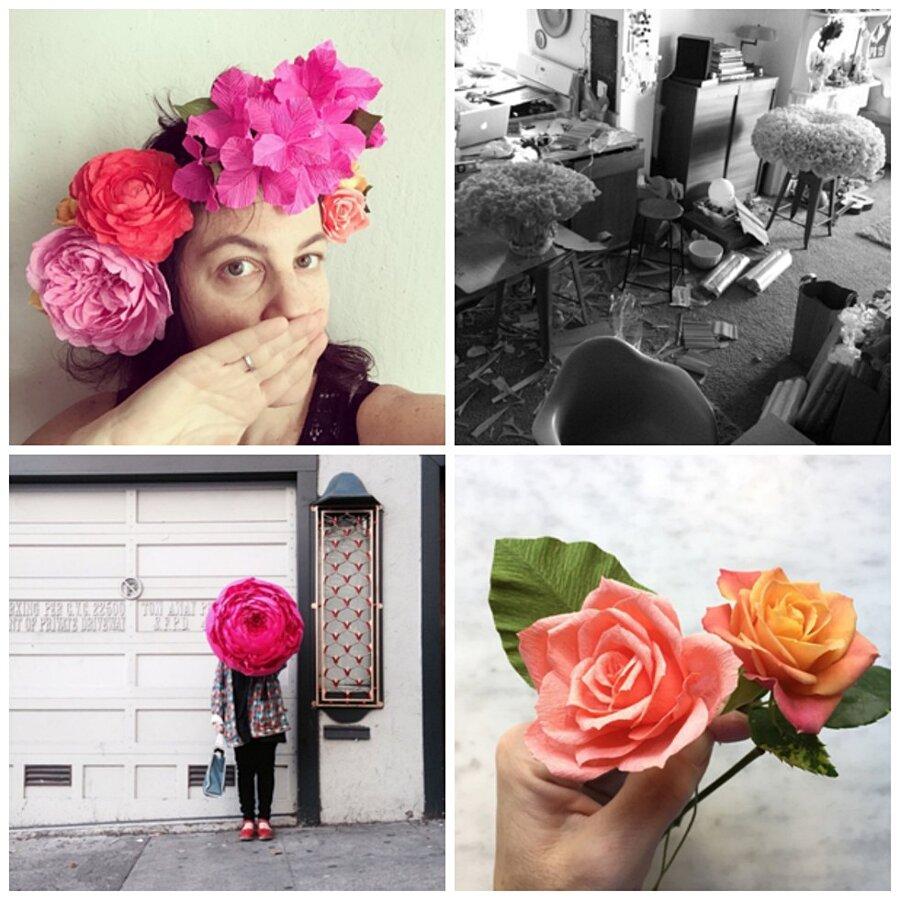 fiori-enormi-carta-crespa-tiffanie-turner-15