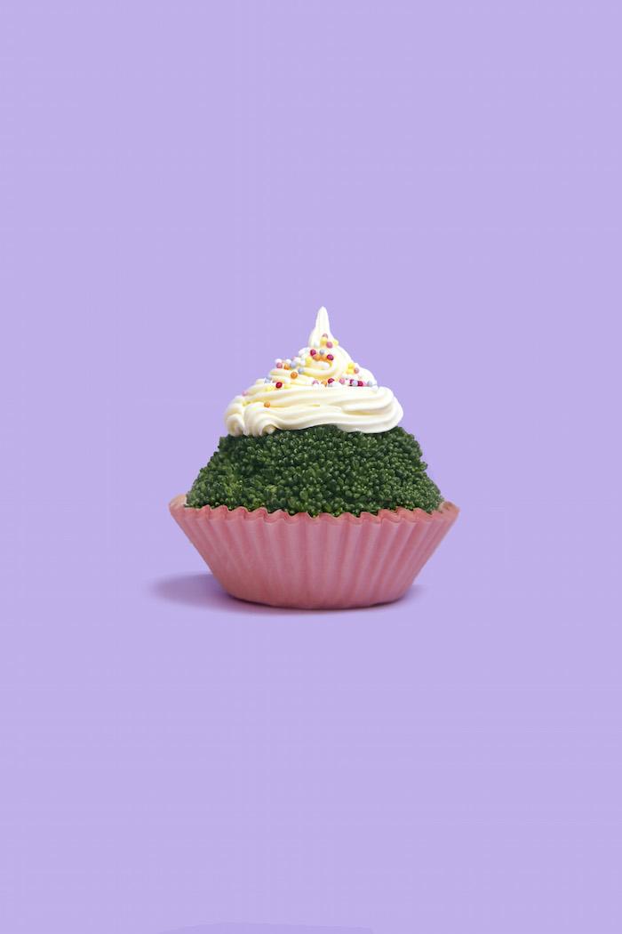 food-art-colorata-spiritosa-vanessa-mckeown-03