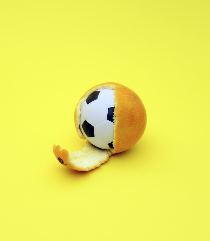 food-art-colorata-spiritosa-vanessa-mckeown-08