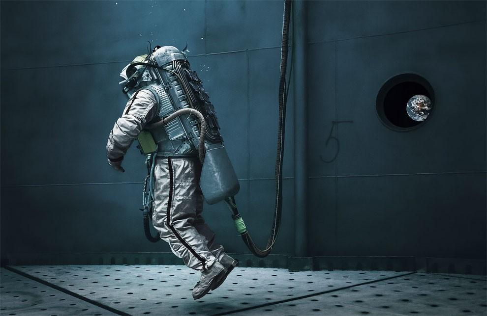 foto-addestramento-primo-artista-nello-spazio-michael-najjar-01