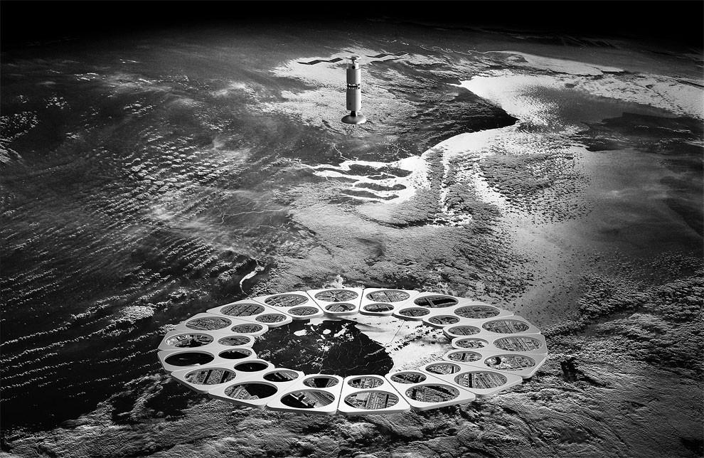 foto-addestramento-primo-artista-nello-spazio-michael-najjar-02