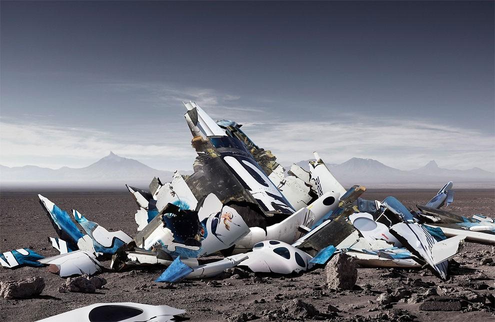 foto-addestramento-primo-artista-nello-spazio-michael-najjar-07