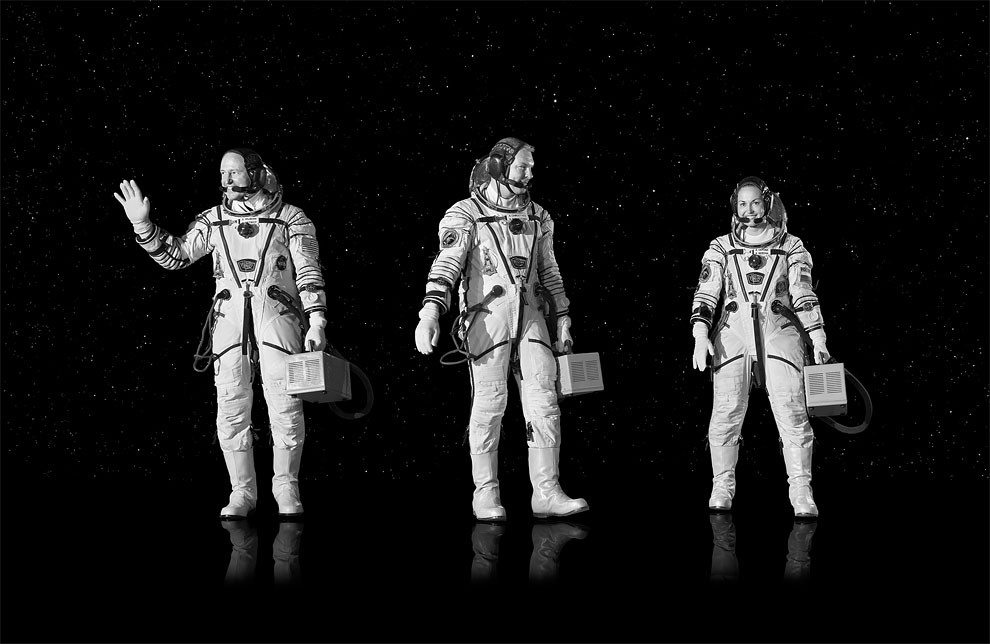 foto-addestramento-primo-artista-nello-spazio-michael-najjar-09