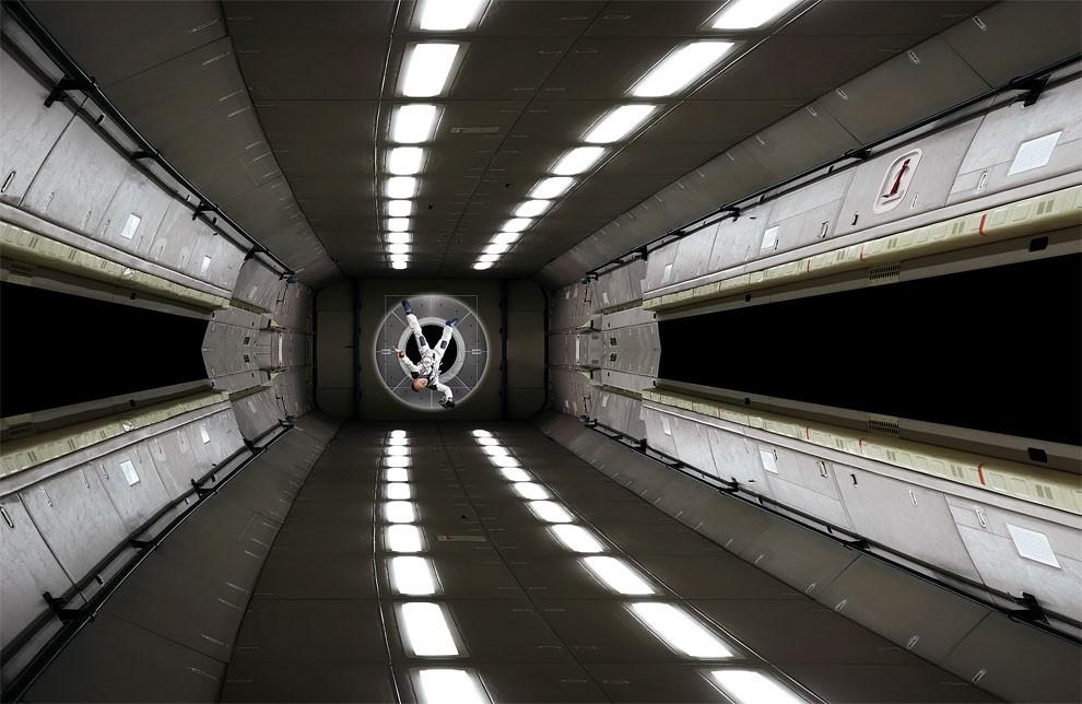 foto-addestramento-primo-artista-nello-spazio-michael-najjar-11