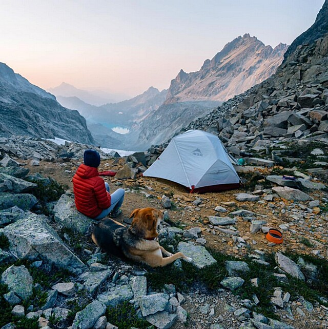 foto-cani-campeggio-trekking-hicking-natura-instagram-camping-with-dogs-26-keb