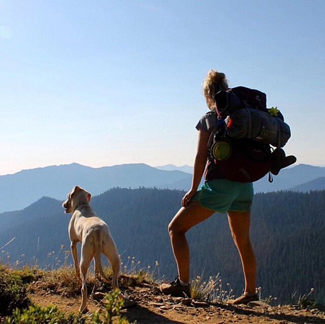 foto-cani-campeggio-trekking-hicking-natura-instagram-camping-with-dogs-40-keb