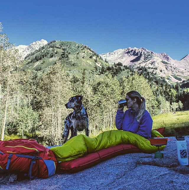 foto-cani-campeggio-trekking-hicking-natura-instagram-camping-with-dogs-42-keb