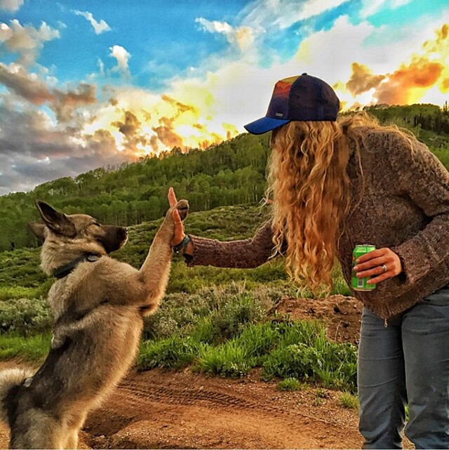 foto-cani-campeggio-trekking-hicking-natura-instagram-camping-with-dogs-53-keb