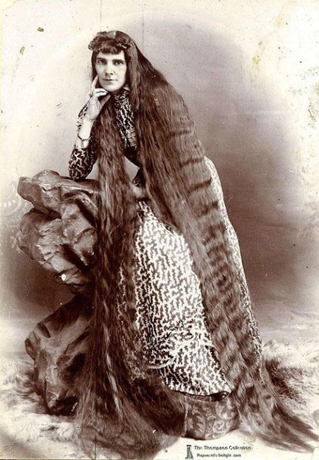 foto-capelli-lunghi-epoca-vittoriana-1