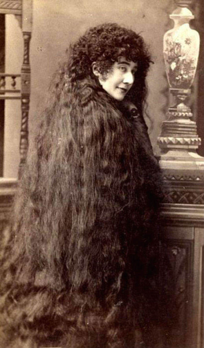 foto-capelli-lunghi-epoca-vittoriana-2