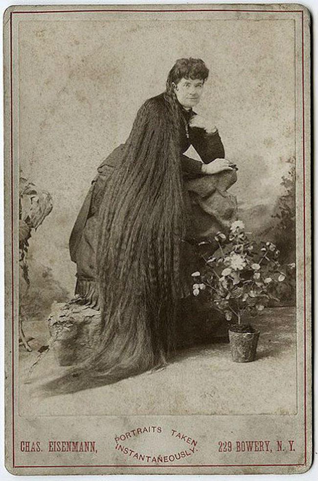 foto-capelli-lunghi-epoca-vittoriana-3