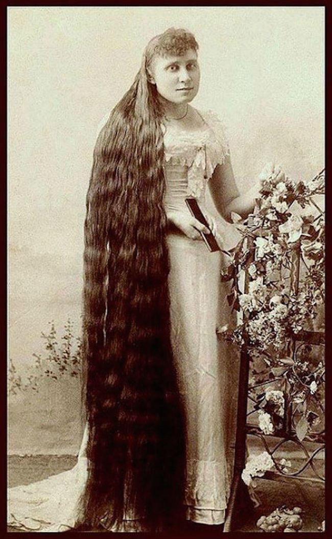 foto-capelli-lunghi-epoca-vittoriana-4