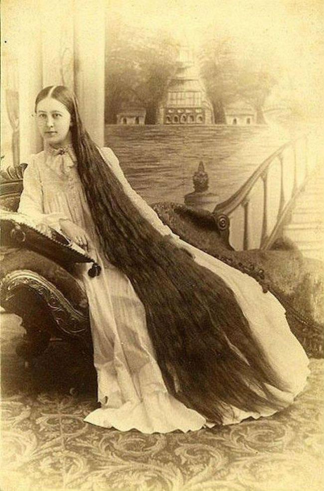 foto-capelli-lunghi-epoca-vittoriana-5