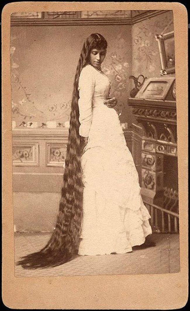 foto-capelli-lunghi-epoca-vittoriana-6