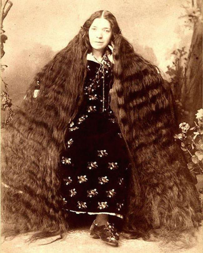 foto-capelli-lunghi-epoca-vittoriana-7