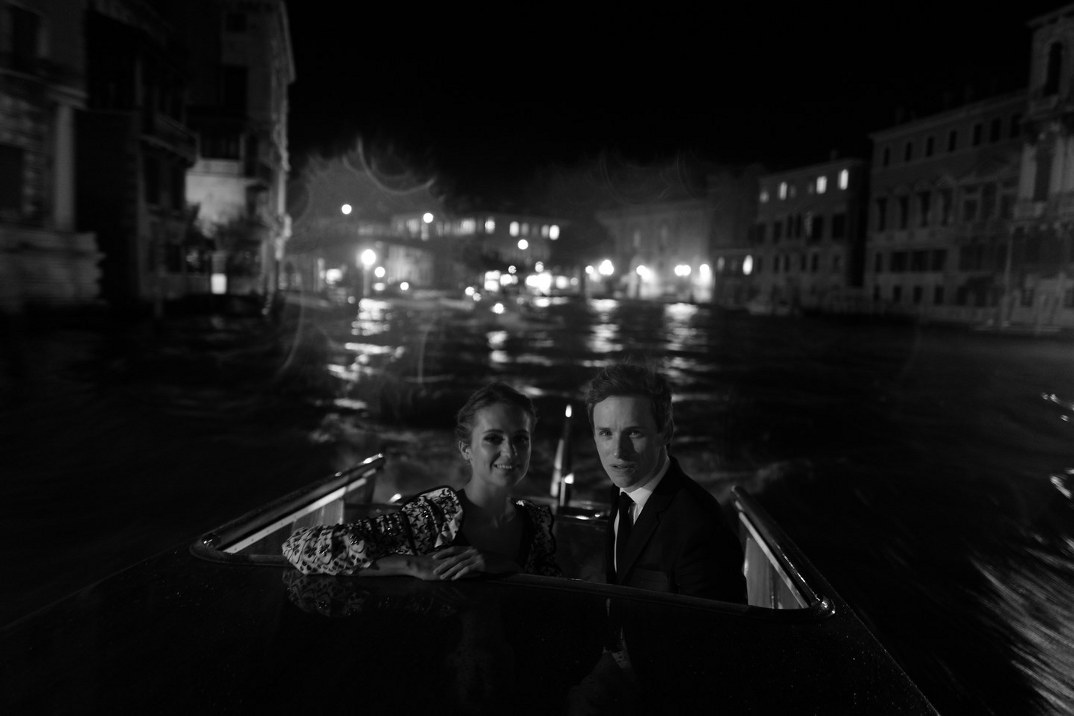 foto-celebrita-72-festival-venezia-greg-williams-18