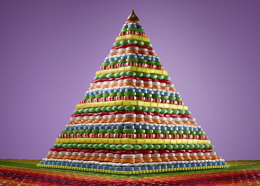 foto-composizioni-biscotti-caramelle-sam-kaplan-2