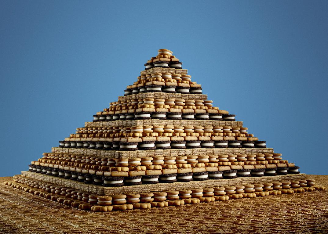 foto-composizioni-biscotti-caramelle-sam-kaplan-4