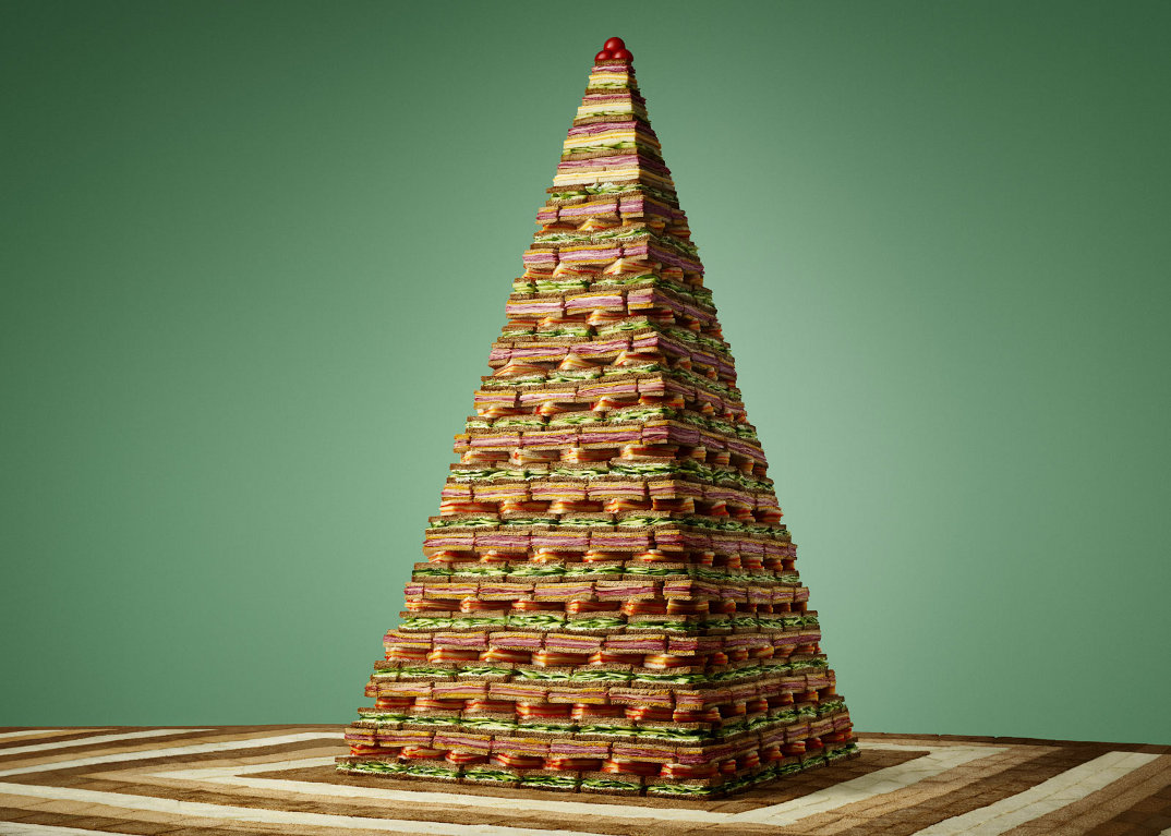 foto-composizioni-biscotti-caramelle-sam-kaplan-5