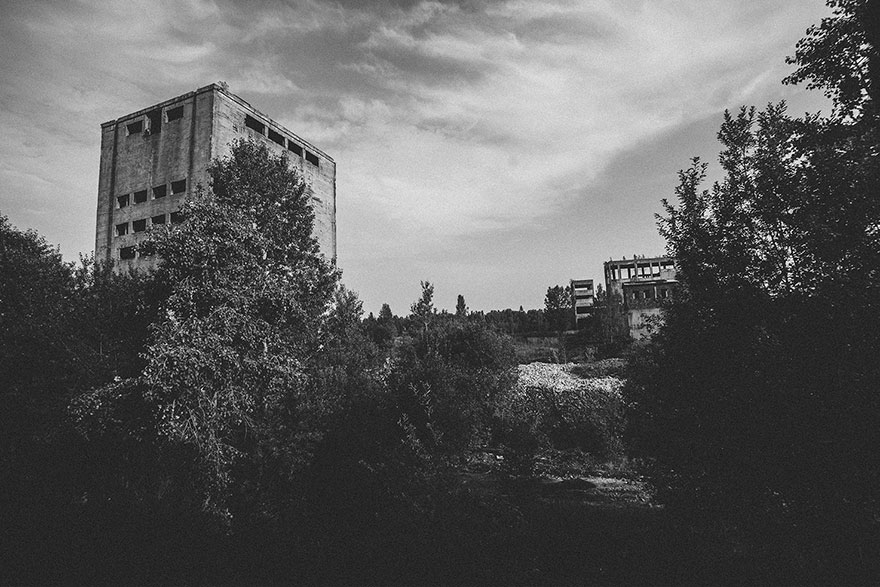 foto-luoghi-abbandonati-anna-mika-01