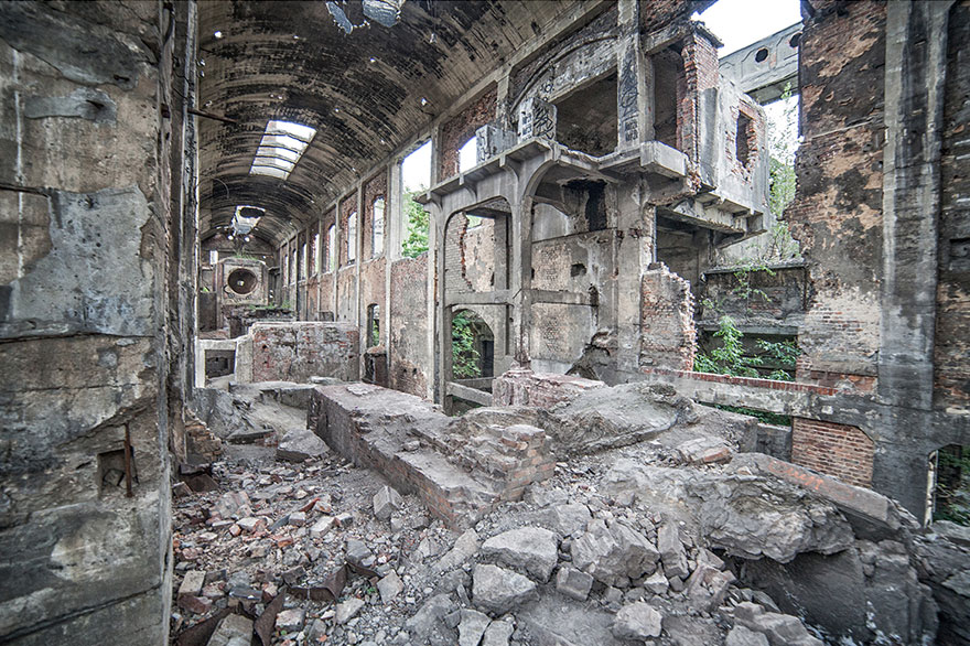 foto-luoghi-abbandonati-anna-mika-02
