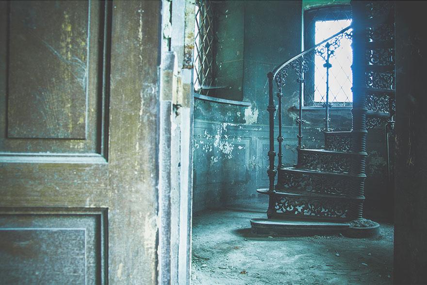 foto-luoghi-abbandonati-anna-mika-03