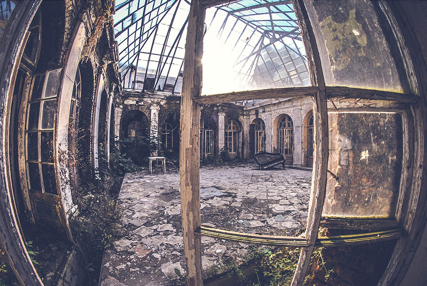 foto-luoghi-abbandonati-anna-mika-06