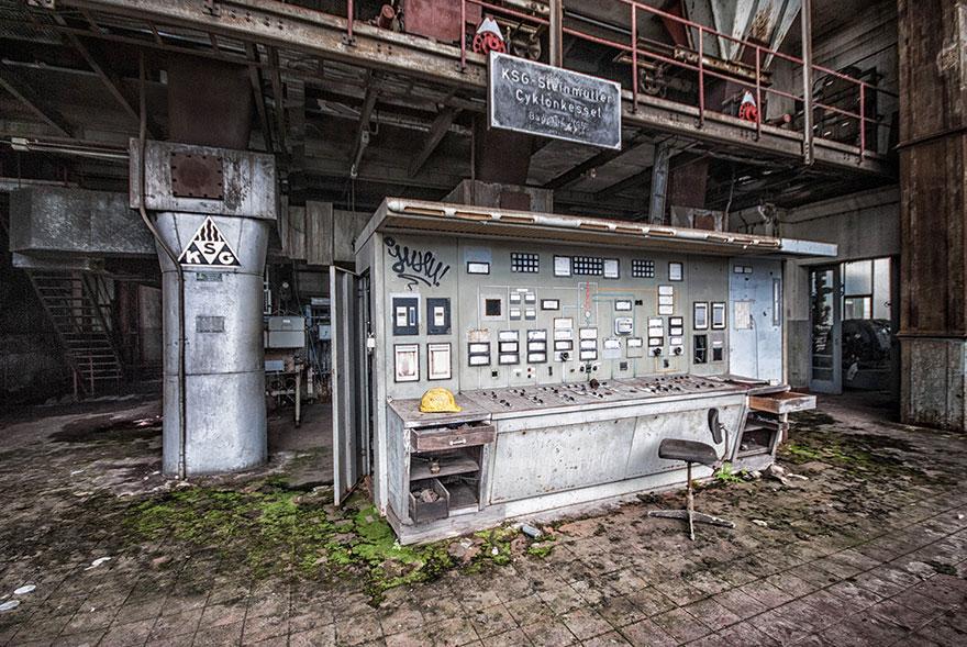 foto-luoghi-abbandonati-anna-mika-09